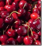 Bing_cherries