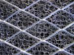 Background_mesh