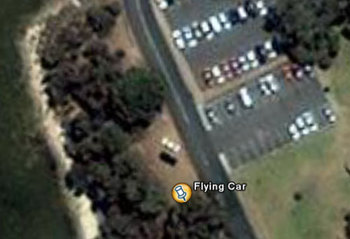 Flying_car_one