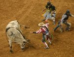Rodeo_2004_016