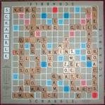 Scrabble_champ_2002